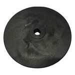 29749 Replacement Impeller Tsurumi 8PN For Pond-3