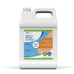 96012 Barley Straw Extract For Pond And Stream Fea