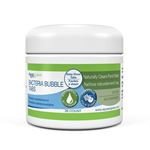 Beneficial Bacteria Bubble Tabs for Pond and Water Features, 36-Count