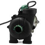Aquascape 20004  7500 Submersible Pump for Ponds-3