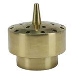 """ProEco N107 3/4"""" Blossom Fountain Nozzle"""