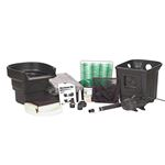 99765 Micro Pond Kit, 8 By 11-Feet