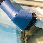 OASE PondoVac 4 Pond Vacuum Cleaner-3