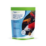 Premium Cold Water Fish Food Pellets 1kg / 2.2 lbs