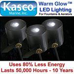 3 LED Light Kit (500