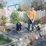 OASE PondoVac Classic Pond Vacuum Cleaner-3