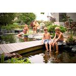 Pond Detoxifier Water Treatment 3