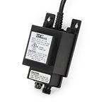 98486 Low-Voltage Lighting Transformer For Pond, W