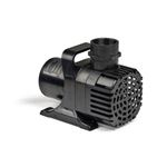 Pond and Waterfall Pump, Energy Efficient and High Flow Rates