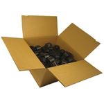 98464 Bioballs Filtration Media For Pond, Waterf-3