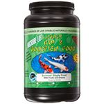 Ecological Laboratories Legacy Fruits  Greens- 2 lbs