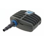 OASE AquaMax Eco Classic 1900 Pond and Waterfall Pump