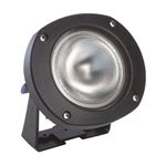 OASE LunAqua 10 Pond Light (12V)