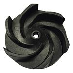 29749 Replacement Impeller Tsurumi 8PN For Pond Wa