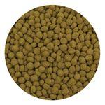 Premium Cold Water Fish Food Pellets 1.1 -3