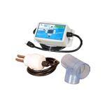 ProEco Ionizer – 25,000 Gallon Ponds