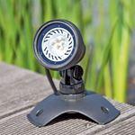 OASE LunAqua 3 LED Pond Light (12V)-3