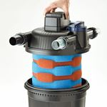 OASE FiltoClear 8000 Pond Pressure Filter-3