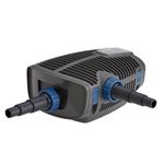 OASE AquaMax Eco Premium 3000 Pond and Waterfall Pump
