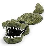 93000 Floating Alligator Pond Decoy