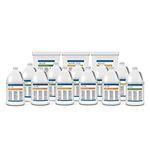 PRO Sludge Cleaner For Ponds Liquid, 1 Gal-3