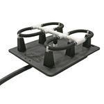 Kasco Robust-Aire 1, 120V PM 3