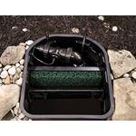 Water Feature Ionizer, Water Clarifier-3