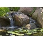 98900 SAB Stream Pond Clean Water Treatment, 1.1-3