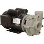 Power Series Pump - 2HP - 11000 GPH