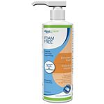 98909 Pond Free Water Treatment, 8-Ounce
