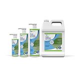 96015 Pond Starter Bacteria Water Treatment For-3