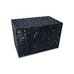 29492 Rain Water Storage Aquablox For Home, Landsc