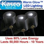 3 LED Light Kit (400