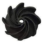 PRO 7500 Pump Impeller Kit  Part 29231