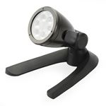 Submersible LED Spotlight for Pond, Garden, and La