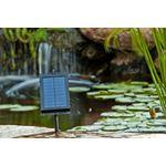 LED Solar EggLite Kit- LSE2-W 3