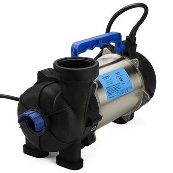 CALL US (888) 713-7771 Aquascape Pumps