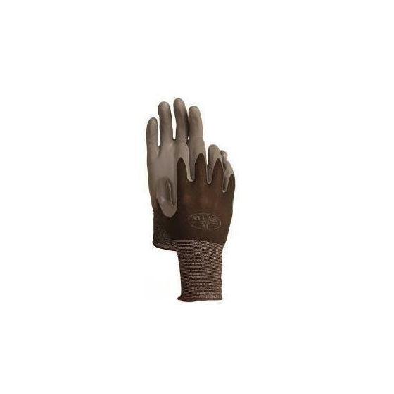 Atlas Nitrile Tough Gloves