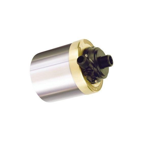 SS Bronze Pump, 580 GPH-50