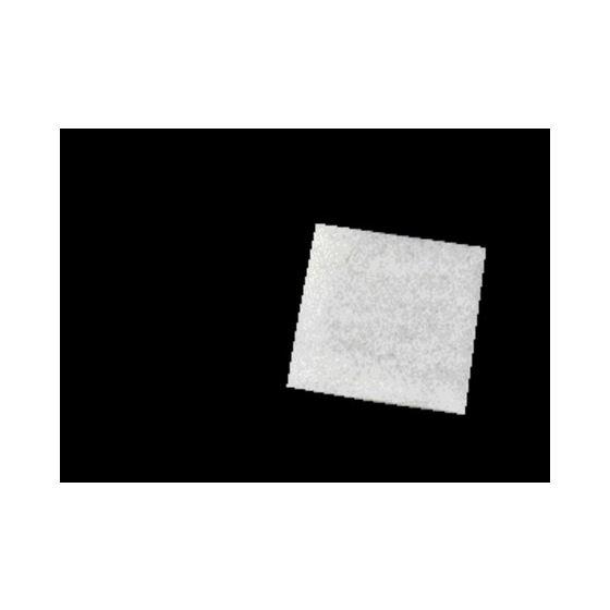 E.G.Danner Coarse Filter