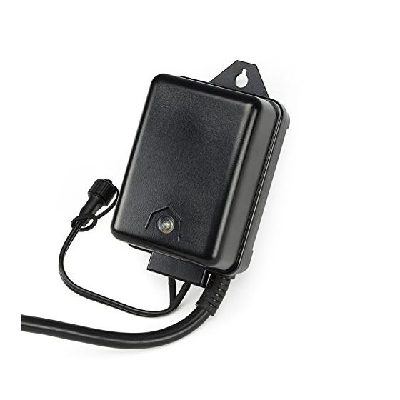 99070 Transformer With Photocell Sensor For Pond A