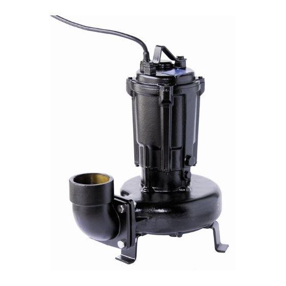 CNL 10 HP Three Phase Pump - 54,000 GPH