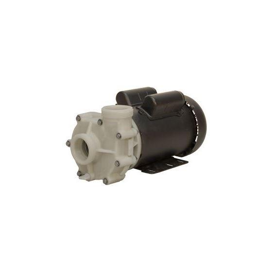 Power Series Pump - 2HP - 11000 GPH-3
