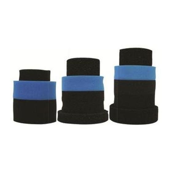 Aquascape 99884 Foam for UltraKlean™ 1500 Gallon G1