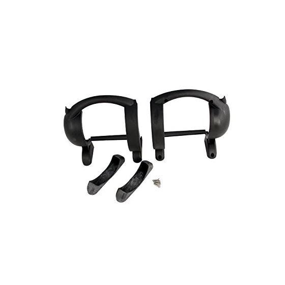 91069 Pump Handle And Feet Kit For Aquasurge 4000