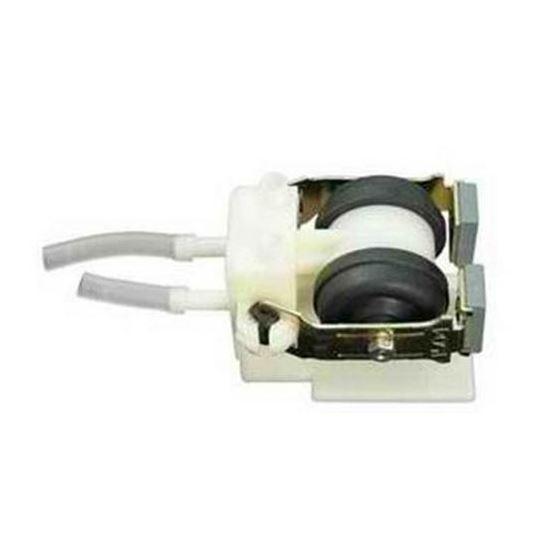 AquascapePRO 61007 Pond Aerator PRO - Replacement Diaphragm
