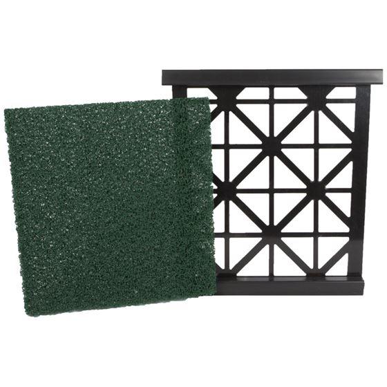 Skimmer Mat Kit for Pond Skimmer PS7000/PS9500