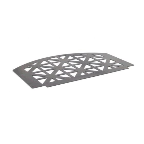 TG4800 Top Grate BF4800
