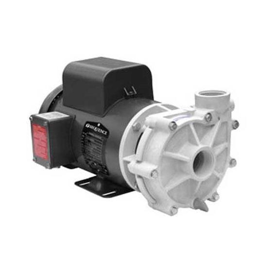 Power Series Pump - 1.5HP - 9200 GPH