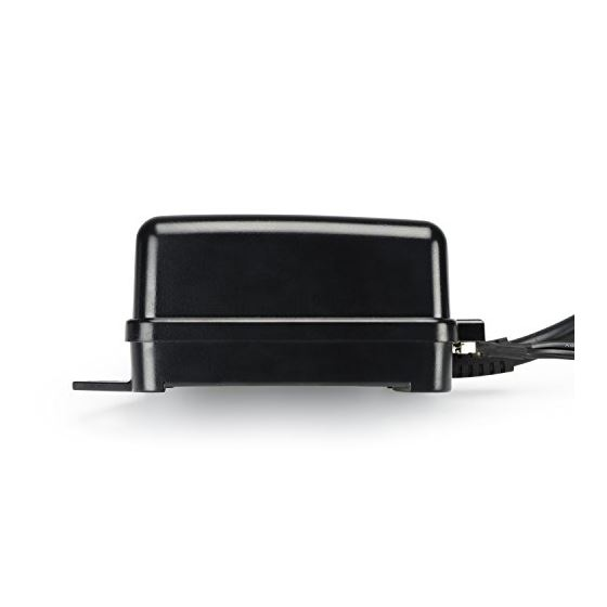 99070 Transformer With Photocell Sensor For Pond-3